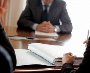 existence of probate attorneys