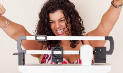 Use Phenq to shed those extra pounds