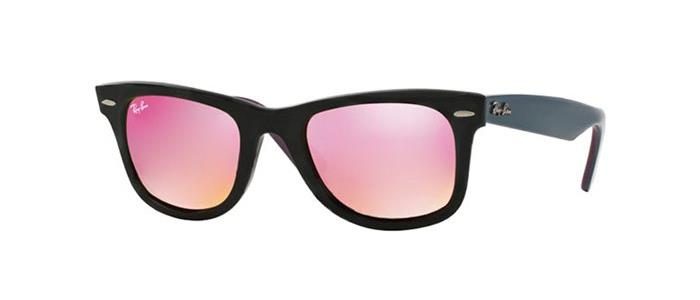 Buy Ray Ban Aviators