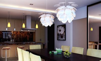 Pendant Lights Good and Exciting