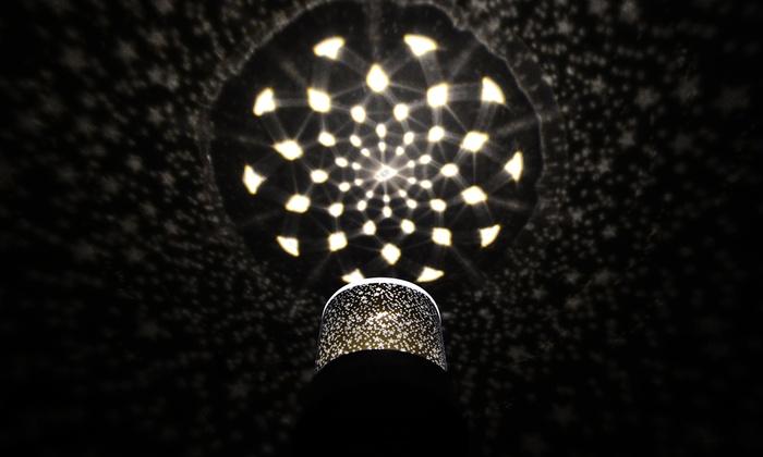 buy a star projector