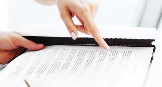 Resumes writers are affordable