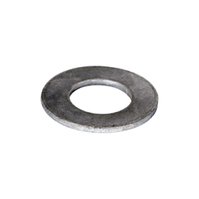 fender washers and finishing washers