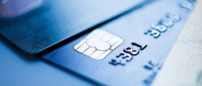 Scrutinize Different Credit Cards