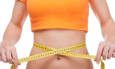 Diet Pills for Women to lead Fit life