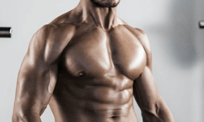HOW LOW TESTOSTERONE LEVEL CONTRIBUTES TO GYNECOMASTIA AND OTHER SYMPTOMS READ HERE