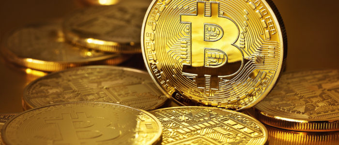 Revealing Security Guidelines for Bitcoin Investors