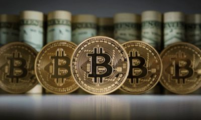 Safe PlatfromsTo Sell Btc For Good Price