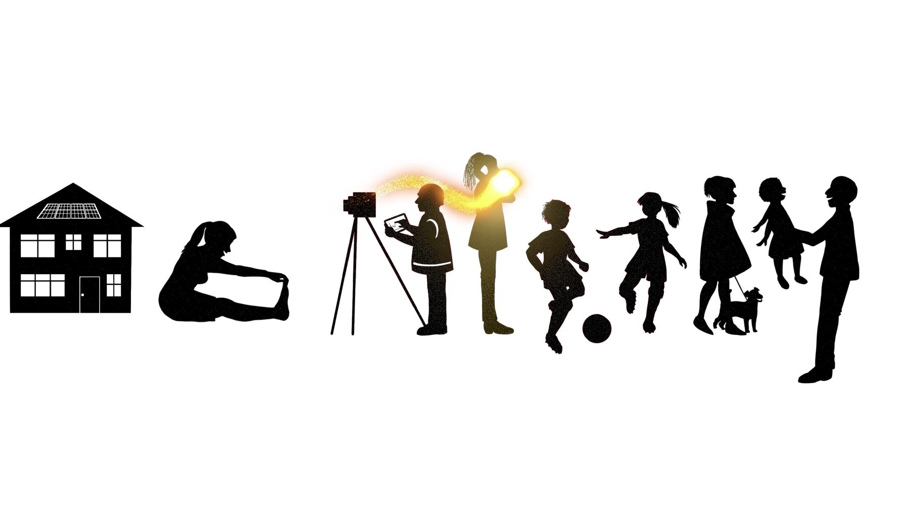 animation company