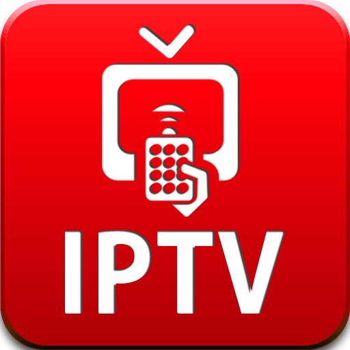 iptv subscription reviews