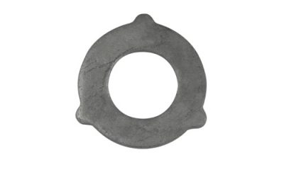 reliable quality washers