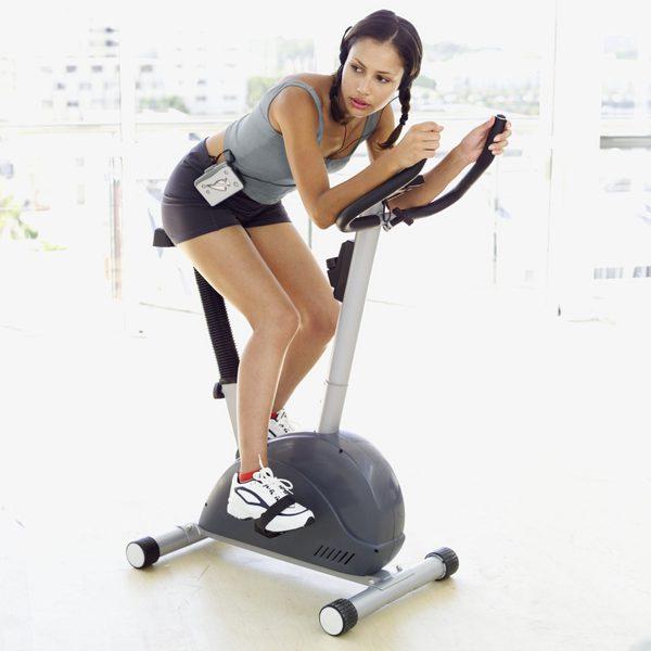 world of fitness gear