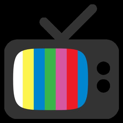 subscribing IPTV