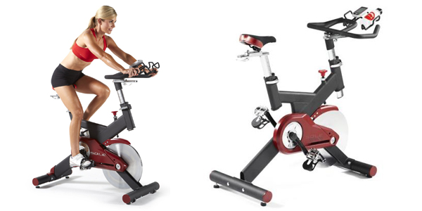buying recumbent bikes