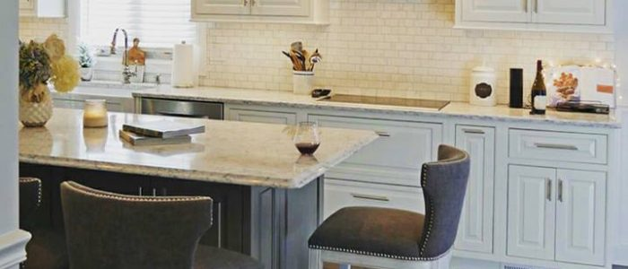 Select the Right Quartz Countertop
