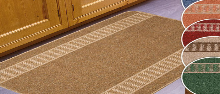 Add A Funny Welcome Mats For Your Home