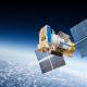 Satellite of Satbridge