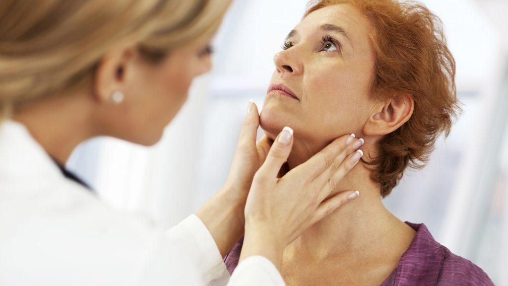 fibromyalgia doctor singapore