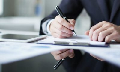 San Antonio Business Insurance Quotes