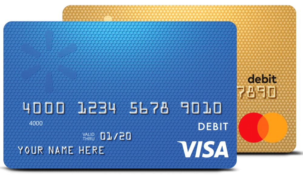 vanilla visa gift card