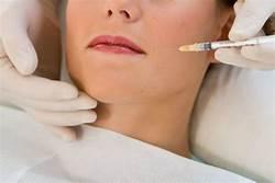 Help Of Melanin Injections