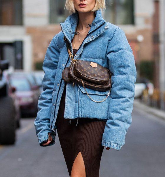 Denim Jeans & Its Kinds