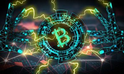 bitcoins miners