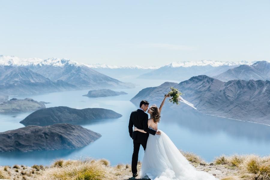 pre wedding photography price