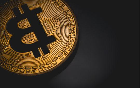 Using bitcoins