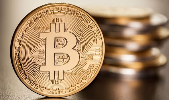 Using bitcoins as a investment in games
