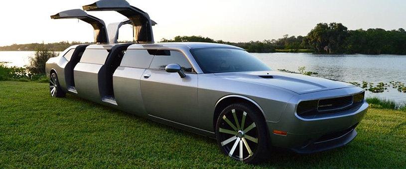 madison wi limousine
